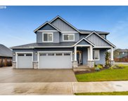 1807 SE 10TH  AVE, Canby image