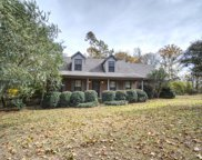 15447 Cainsville Rd, Milton image