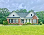 306  Clarendon Estates Drive Unit #16, Lake Wylie image