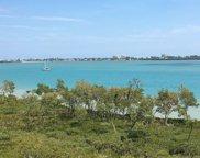 28 Harbour Isle Drive W Unit #Ph05, Fort Pierce image