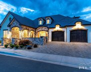 6157 Triple Crown Drive, Reno image