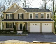 836 BOXWOOD TRAIL, Crownsville image
