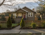 4457 40th Ave SW, Seattle image