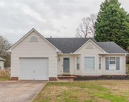 301 S Sandy Brook Way, Simpsonville image