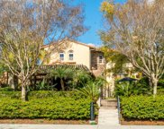 7571 Crescendo Lane, Rancho Bernardo/4S Ranch/Santaluz/Crosby Estates image
