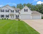 3141 Harbor Winds Drive, Suamico image