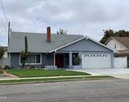 10028     Ashland Avenue, Ventura image