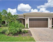 11680 Meadowrun CIR, Fort Myers image