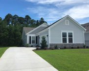 830 San Marco Ct. Unit 2601-A, Myrtle Beach image