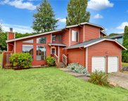 1328 Browns Point Blvd, Tacoma image