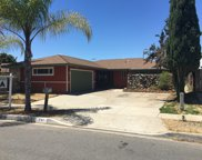 741 Maywood St, Escondido image