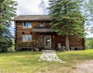 27370 Whitewood Drive, Steamboat Springs image