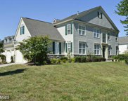 814 SQUARE NAIL COURT, Odenton image