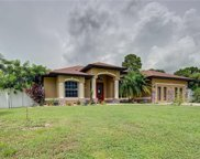 3543 Crittendon Street, North Port image