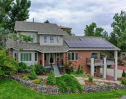 14015 W Exposition Place, Lakewood image