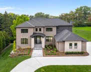 2770 MACKINTOSH, Bloomfield Twp image
