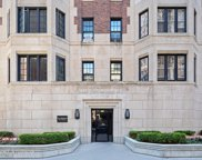421 West Melrose Street Unit 20C, Chicago image