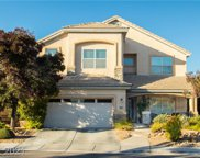 10358 Timber Willow Avenue, Las Vegas image