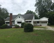 1815 McCormick Highway, Greenwood image