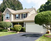 33 Trotwood Court, Buffalo Grove image