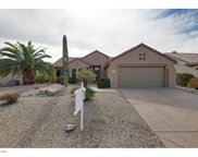 15453 W La Salinas Lane, Surprise image