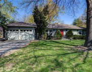 6000 Indian Creek Drive, Overland Park image