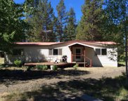 54761 Pinewood, Bend, OR image