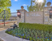 4019 Mariner Circle, Westlake Village image
