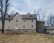 28500 RIDGE ROAD, Mount Airy image