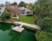 305 Bowfin St, Foster City image