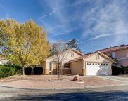 8938 HAVILAND Road, Las Vegas image
