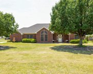 11990 Hill Country Circle, Ponder image