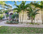 1934 Piccadilly CIR, Cape Coral image