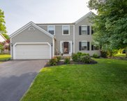 6349 Dietz Drive, Canal Winchester image