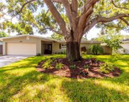 1535 S Evergreen Avenue, Clearwater image