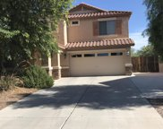 1124 W Hereford Drive, San Tan Valley image