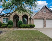 4741 Exposition Way, Fort Worth image