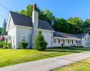540 Mammoth Road, Londonderry image