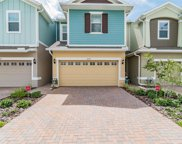 5834 Spotted Harrier Way, Lithia image