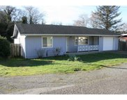 94286 LEITH  RD, Gold Beach image