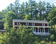 13 Gristmill Hill Road, Canaan image