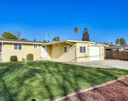 10441 Finch Ave, Cupertino image