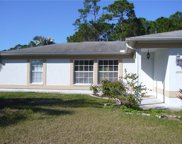 2423 Dongola Street, North Port image