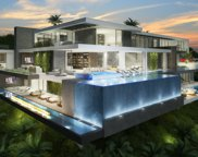 2251  Sunset Plaza Dr, Los Angeles image