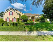 5742 Lakeshore Grove Place, Sanford image