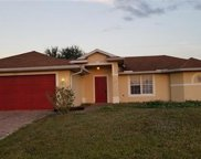 1021 Nelson RD N, Cape Coral image