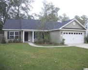 1100 Rosetta Dr., Conway image