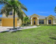 2847 NW 46th PL, Cape Coral image