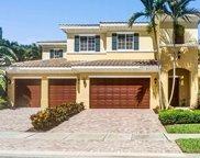 335 Chambord Terrace, Palm Beach Gardens image