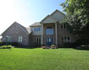 9954 Water Crest  Drive, Fishers image